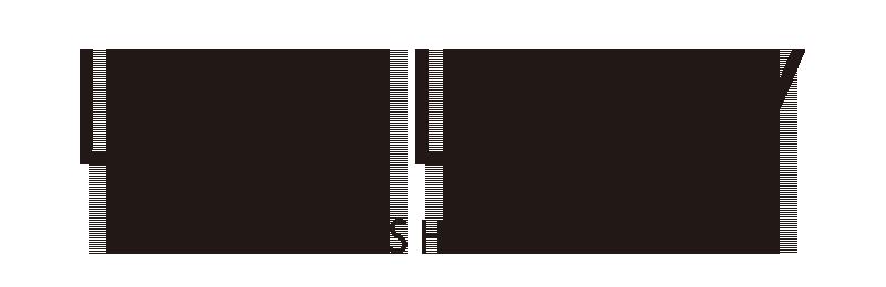 マツエク & ネイル Lullaby -ララバイ-  【東京・銀座・恵比寿・三軒茶屋・吉祥寺】
